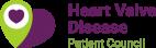 Heart Valve Logo