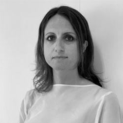 Eleonora Selvi