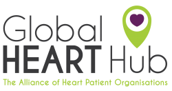 A Message from the Chair of the Heart Valve Disease Patient Council